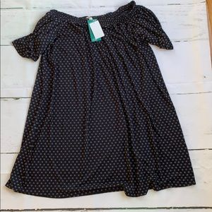 Adorable Dress NWT